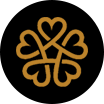 Milan Pattern Icon