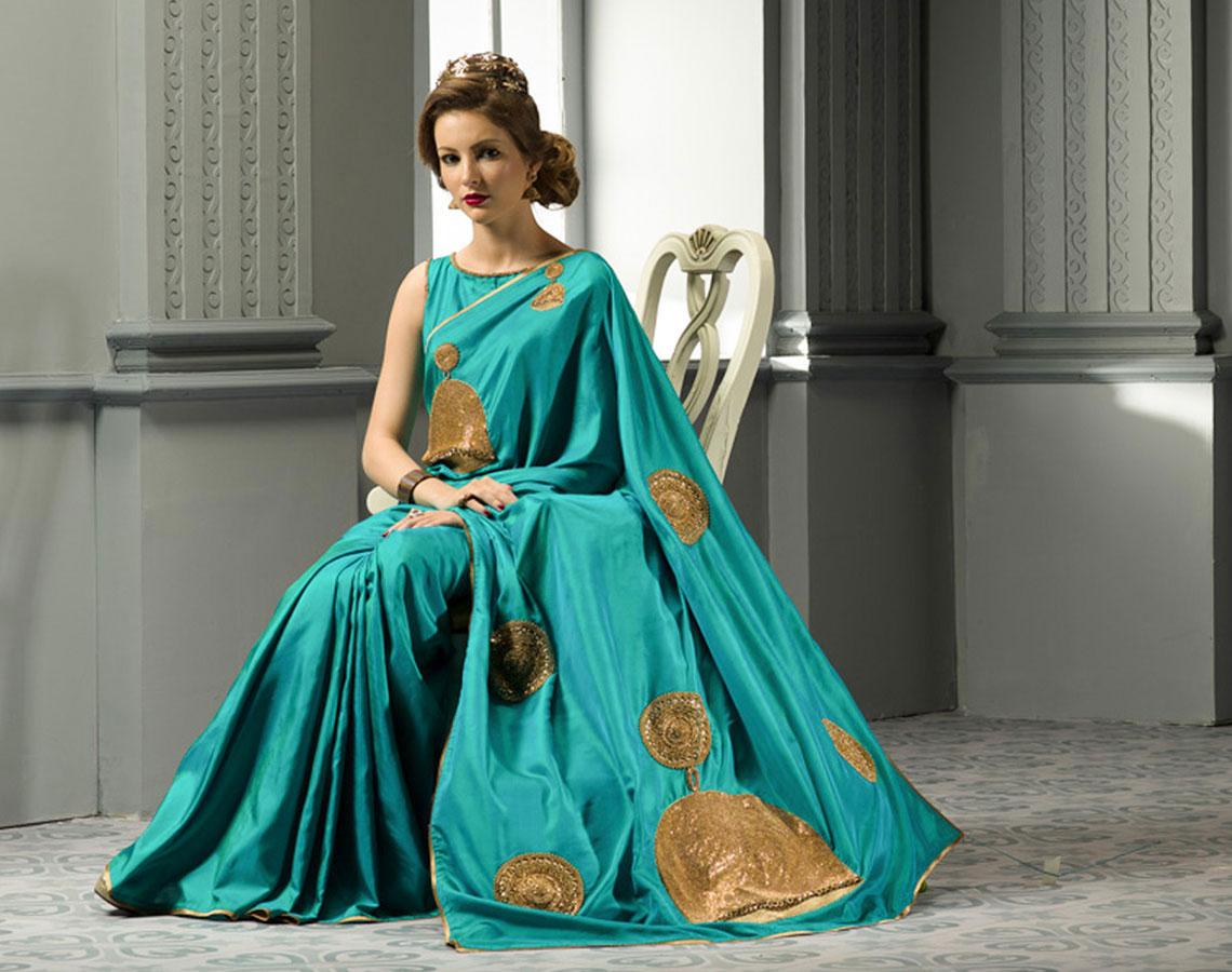 Kanchipuram Sarees   Milan Design Kochi